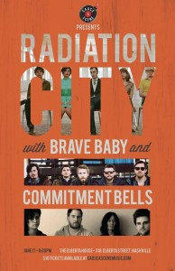 CAS June 17 - Radiation City - Low Res